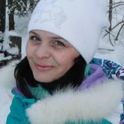 Наталья Соколова в Моем Мире.