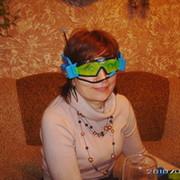 Екатерина Галанова - Уфа, Башкортостан, Россия, 41 год на Мой Мир@Mail.ru