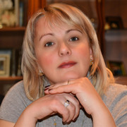 Светлана Терехина - Ачинск, Красноярский край, Россия, 46 лет на Мой Мир@Mail.ru