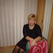 Людмила Субоч - на Мой Мир@Mail.ru