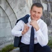 Кудряшов Дмитрий - Россия на Мой Мир@Mail.ru