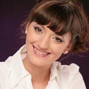 Юлия Сакович - 27 лет на Мой Мир@Mail.ru