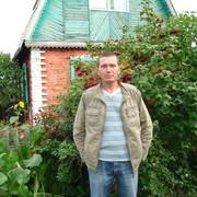 Андрей Булгаков - Омская обл., 38 лет на Мой Мир@Mail.ru