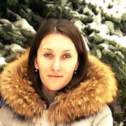 Анна Бабенко - Луганск, Луганская обл., Украина, 34 года на Мой Мир@Mail.ru