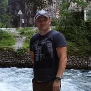 Андрей царьков, андрей царьков 42 года