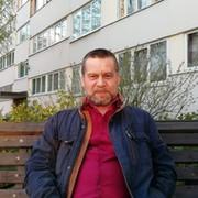 Андрей Купцов - Санкт-Петербург, Россия, 54 года на Мой Мир@Mail.ru