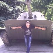 АНДРЕЙ КУПЦОВ - Краснодар, Краснодарский край, Россия, 22 года на Мой Мир@Mail.ru