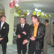Александр Егоренко - Слуцк, Минская обл., Беларусь, 34 года на Мой Мир@Mail.ru