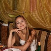 Наталья китаева секс