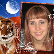 Наталия Шакирова - 35 лет на Мой Мир@Mail.ru