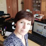 Евгения Морина - 38 лет на Мой Мир@Mail.ru