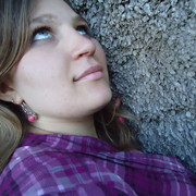 Елена Кирпичникова - Неаполь, Италия, 27 лет на Мой Мир@Mail.ru
