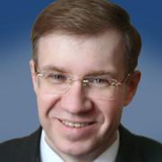 Алексей Мирошниченко - 53 года на Мой Мир@Mail.ru