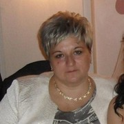 Ирина Трошина - Тольятти, Самарская обл., Россия, 47 лет на Мой Мир@Mail.ru