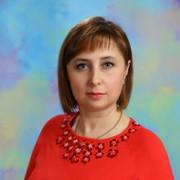 Елена Кирпичникова - Астрахань, Астраханская обл., Россия, 38 лет на Мой Мир@Mail.ru