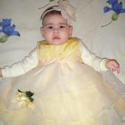 Модная детская одежда в Моем Мире.