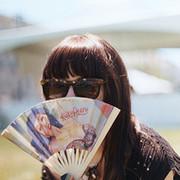 Марина должикова - Москва, Россия, 30 лет на Мой Мир@Mail.ru
