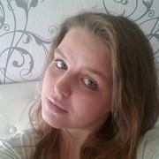<b>olga Ignatova</b> on My World. - _avatar180?1432016677