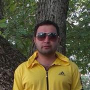 Андрей дабижа aleksandr ghereg артем лобов