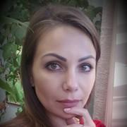 Ольга миленина русское порно 87