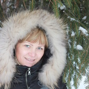 наталья шакирова - Набережные Челны, Татарстан, Россия, 36 лет на Мой Мир@Mail.ru
