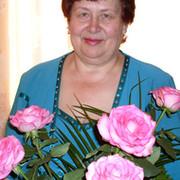Тамара Новопашина - Карасук, Новосибирская обл., Россия, 63 года на Мой Мир@Mail.ru