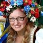 Ольга Шяудвитене on My World. - _avatar180%3F1321882286