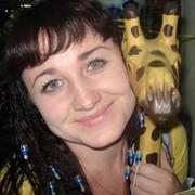 Ольга Белецкая - 34 года на Мой Мир@Mail.ru
