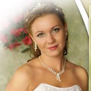 Оксаночка Савенкова - Клин, Московская обл., Россия, 31 год на Мой Мир@Mail.ru