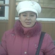 Светлана Галузина - Новосибирск, Новосибирская обл., Россия, 35 лет на Мой Мир@Mail.ru