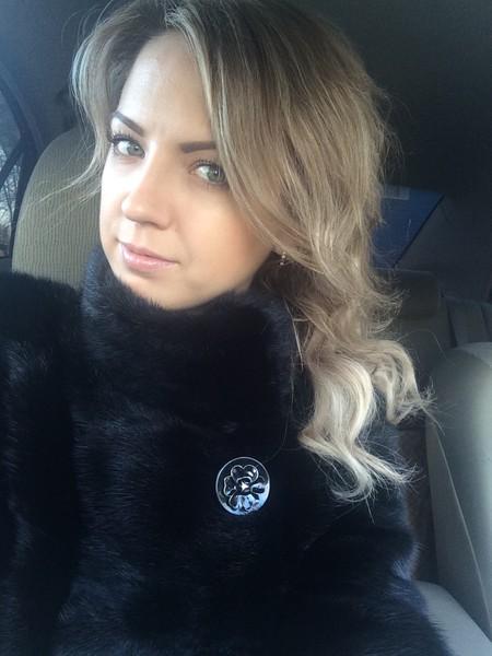 mm_Самусева  Екатерина