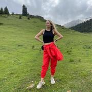 seks-s-alenoy-shetkinoy-iz-saratova