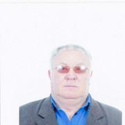 Александр Потылицын - Черемхово, Иркутская обл., Россия, 68 лет на Мой Мир@Mail.ru