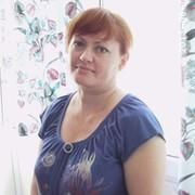 Светлана Бедарева - Капчагай, Алматинская область, Казахстан на Мой Мир@Mail.ru