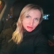 Татьяна Лелянова в Моем Мире.