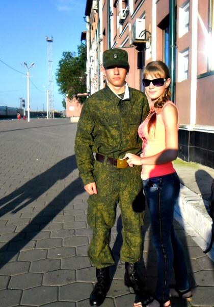 mm_Valentina Viktorovna