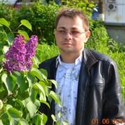 Владислав Коломиец - Владивосток, Приморский край, Россия, 45 лет на Мой Мир@Mail.ru