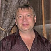 Алексей Масленников - Кунгур, Пермский край., Россия, 53 года на Мой Мир@Mail.ru