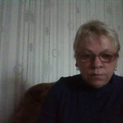 Татьяна Бушуева on My World.