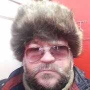Бобёр Добрый on My World.
