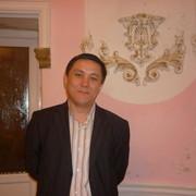 Ернар Есмуханбетов on My World.