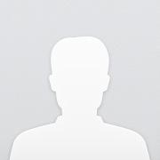 Ирина Чернышова в Моем Мире.