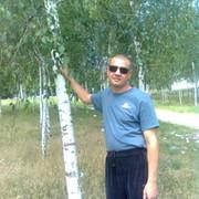 Вадим Касьян on My World.