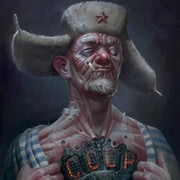 Дмитрий Скрипниченко on My World.
