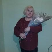 Наталья Кибардина on My World.