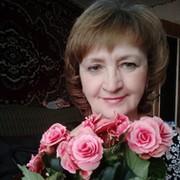 Татьяна Лагунович on My World.