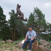 Игорь * on My World.