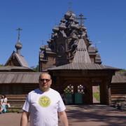 Роман Грищенко on My World.