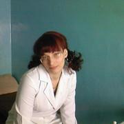 Елена Осипенко on My World.