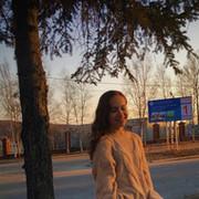 София Михалёва on My World.